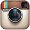 Instagram – RDO