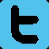 Twitter – RDO