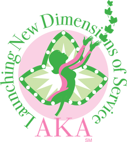 new-dimensions-logo