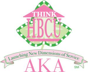 AKA-HBCU_logo2_rev4
